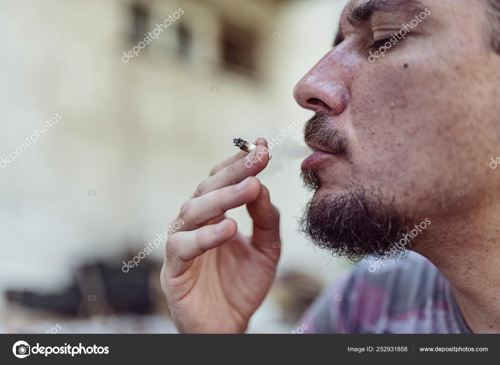 Чувства от курения марихуаны марихуану за рулем