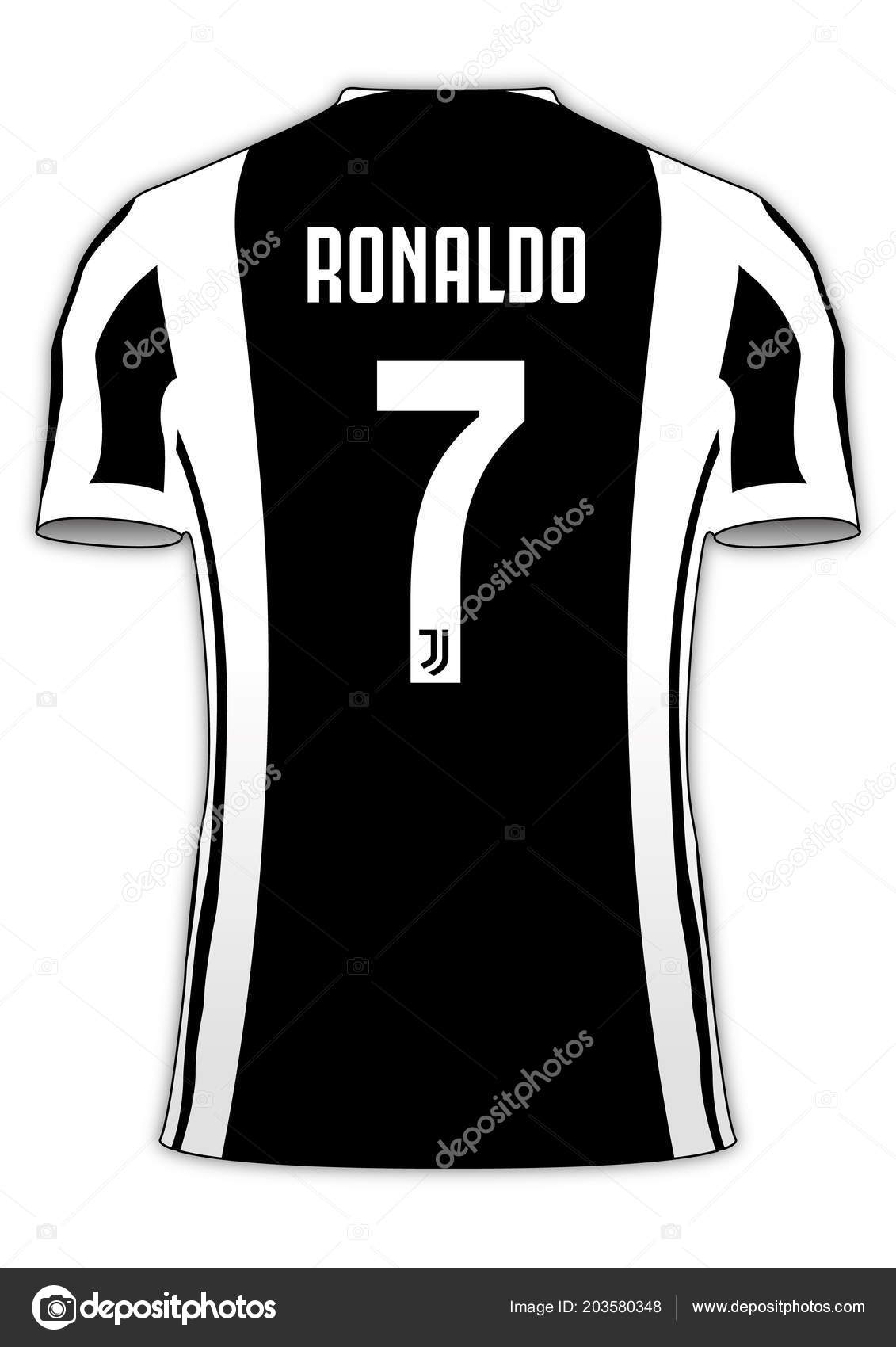 super popular e76e0 ff29f Pictures: cr7 juventus | Cristiano Ronaldo Juventus Football ...