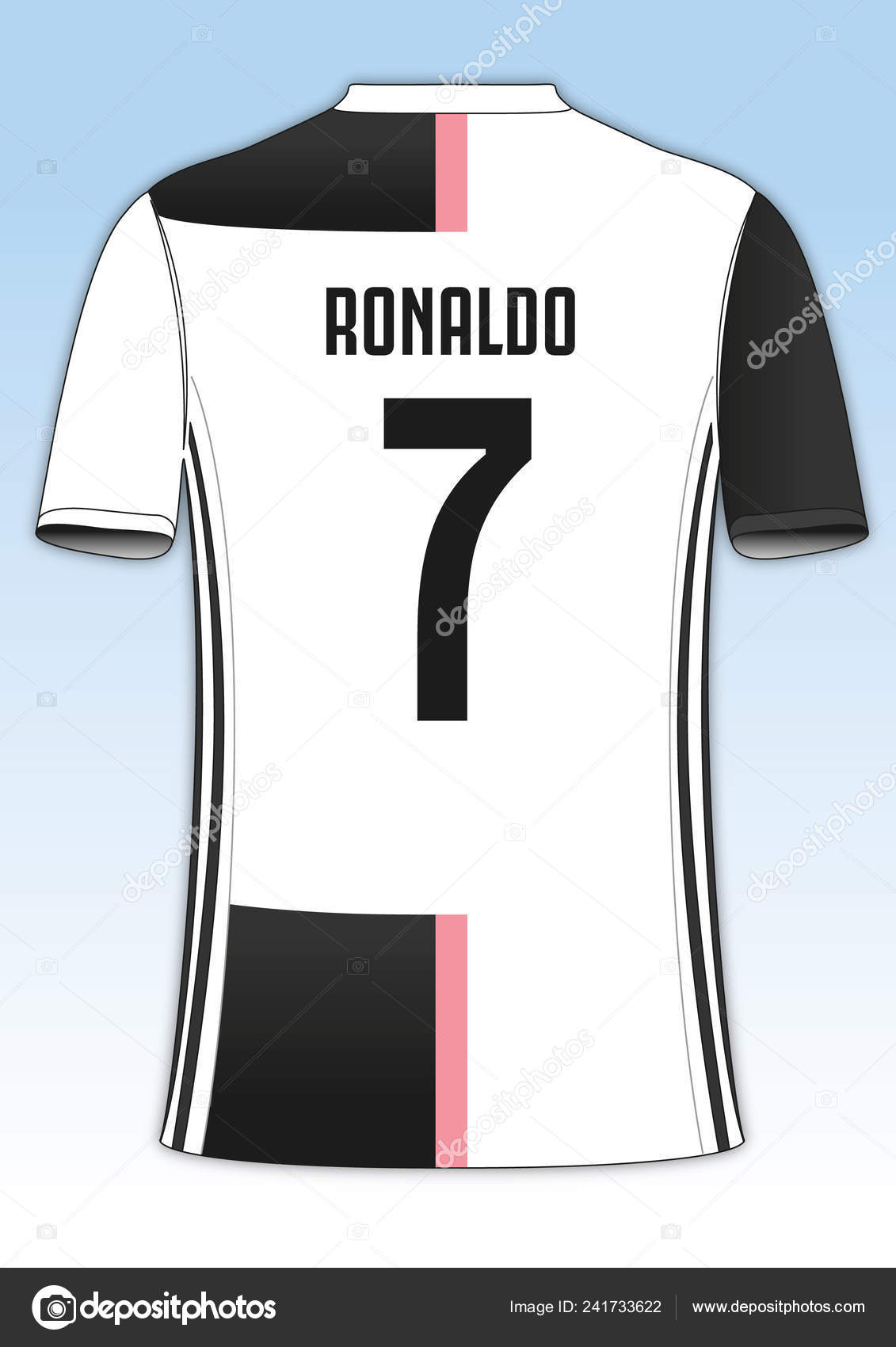 the latest ce73a 583c6 Vector: cristiano ronaldo juventus | Cristiano Ronaldo ...