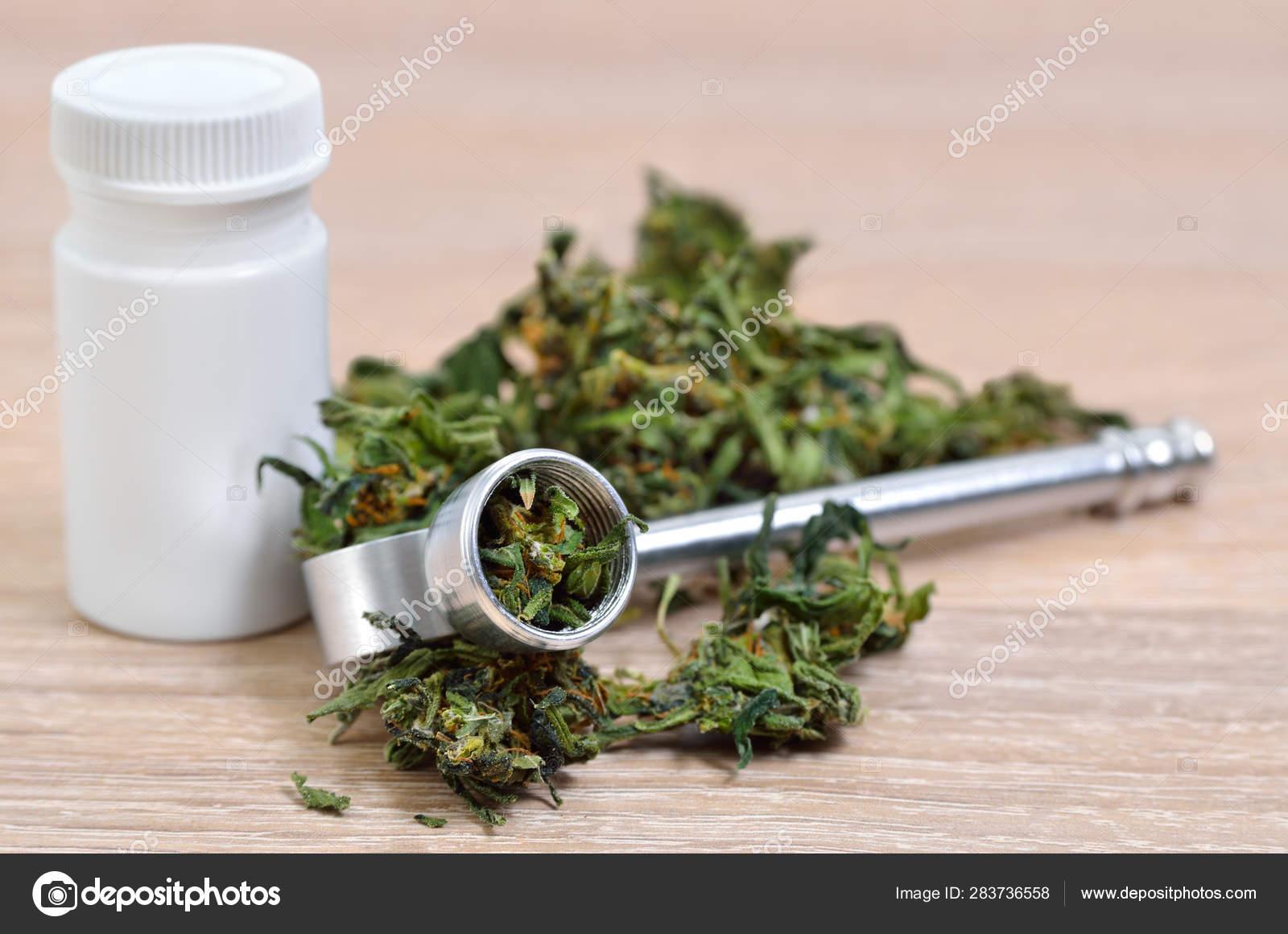 Курение марихуаны при простатите купить семена конопли пищевой