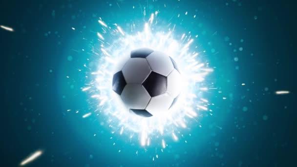 Foci. Energia hatékony foci