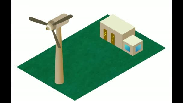 Haus, Energie, Haus, Wind, Grün, Strom, Turbine, 3D, Gebäude, Umwelt, Elektrizität, isoliert, alternative, Windmühle, Architektur, Anwesen, weiß, Technologie, Zeichen, Ökologie, erneuerbar, Gras, Generator, Himmel, blau
