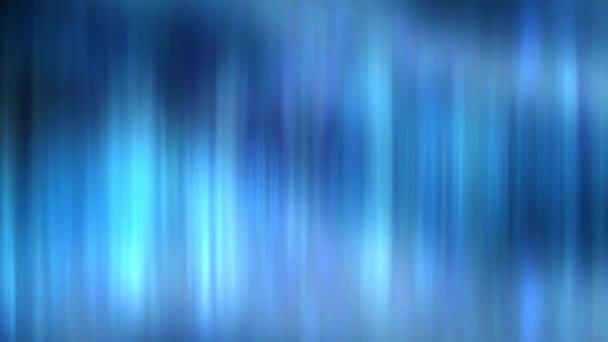 Smyčka-svislé rozostření 4k s pohybem na pozadí