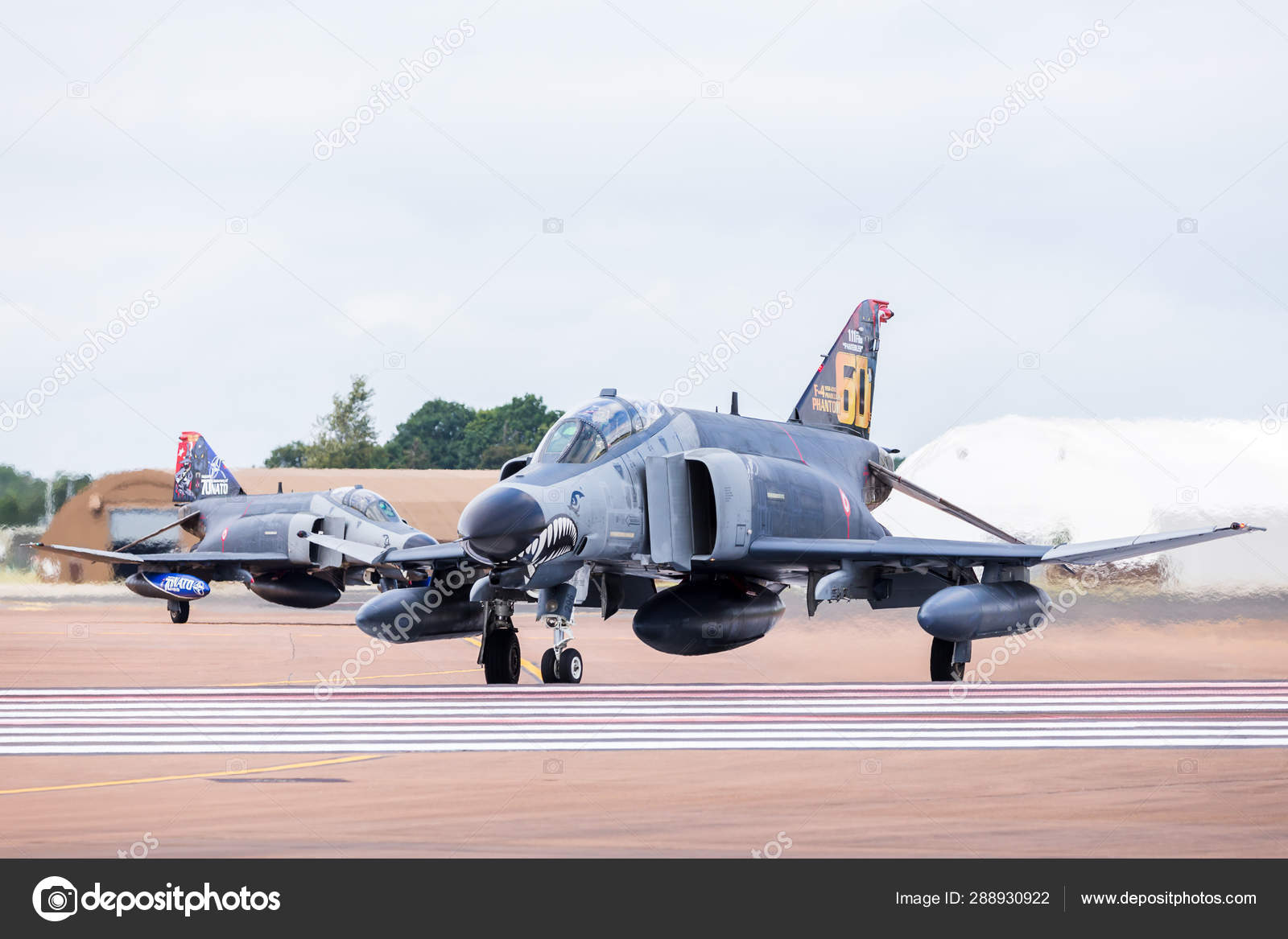 Westover Air Show 2020.Turkish Air Force 2020 Phantom Captured 2019 Royal