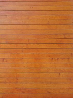 Background retro wall from old wooden boards