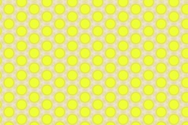 Abstract pattern and background