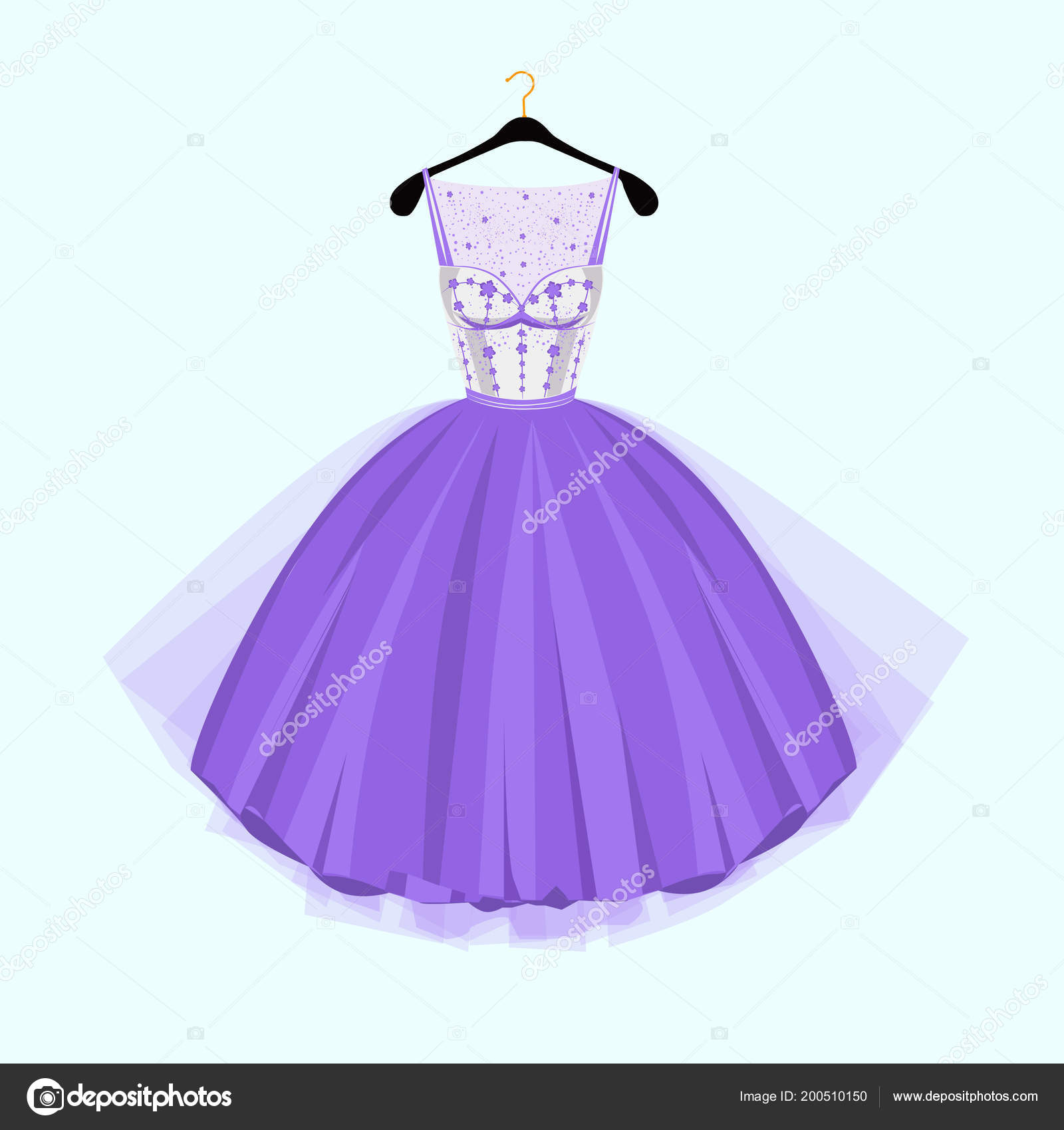 Vestidos fiesta estilo vintage