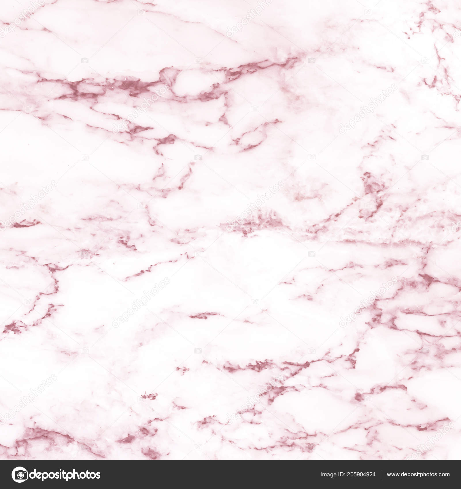 Pink Marble Background Texture Your Design Stock Photo C Phatthanit 205904924