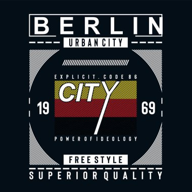 berlin-superior-quality-typography-vector-illustration-for-t-shirt