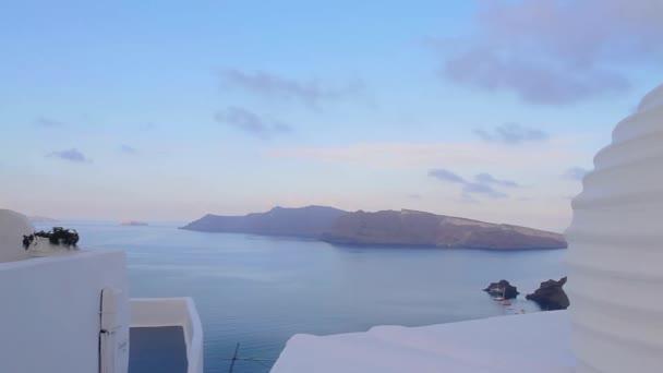 Blick von der Griechischen Villa