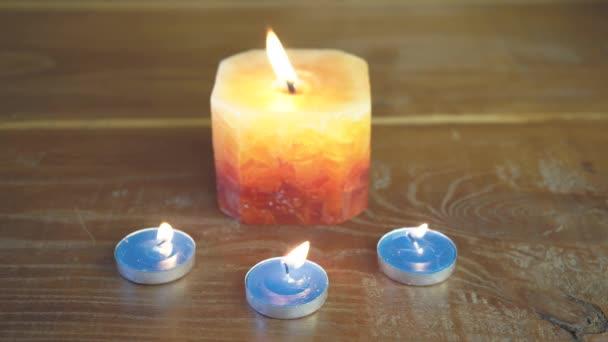 Diwali festival of light celebrated victory of light