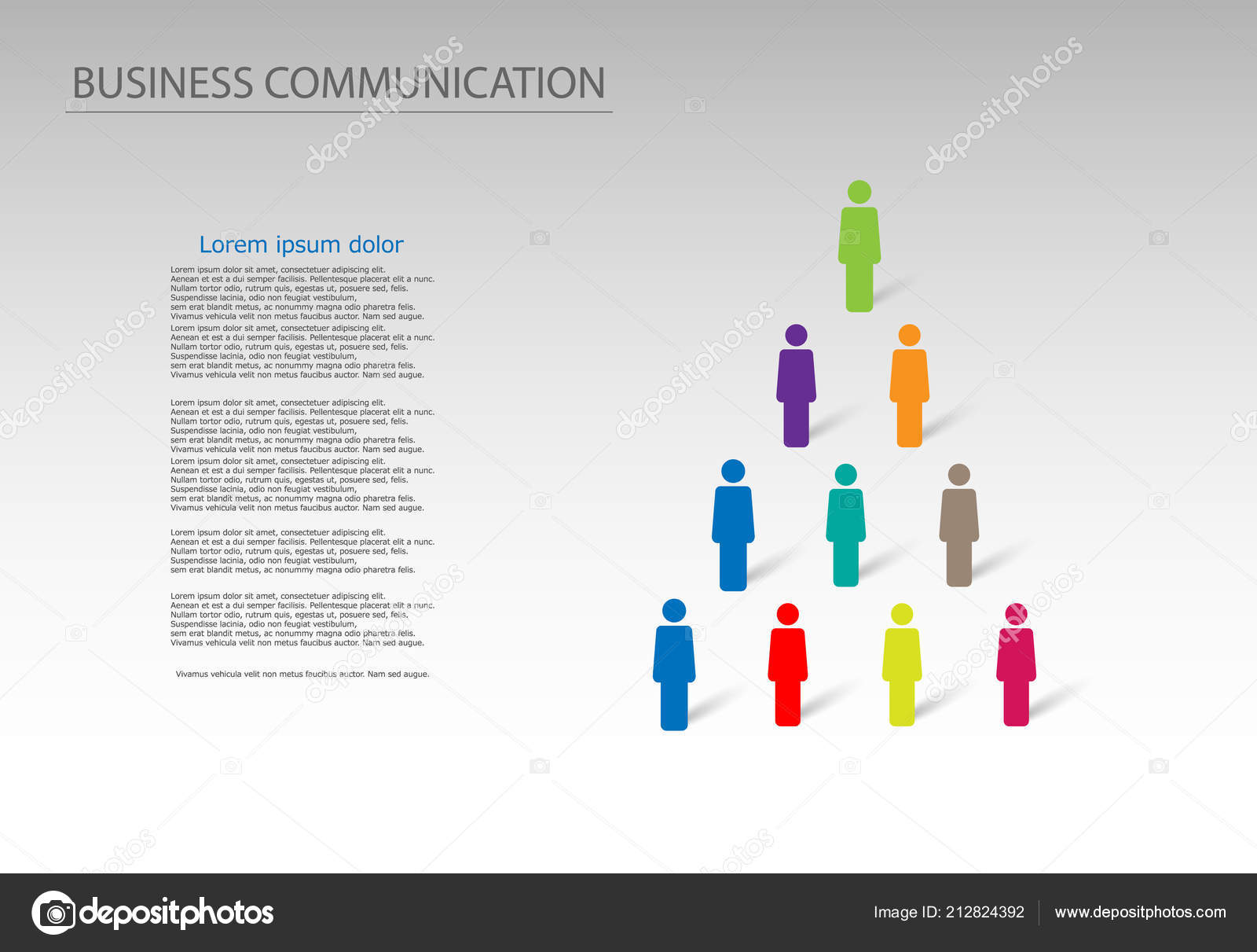 Бизнес план связной бизнес идея youtube