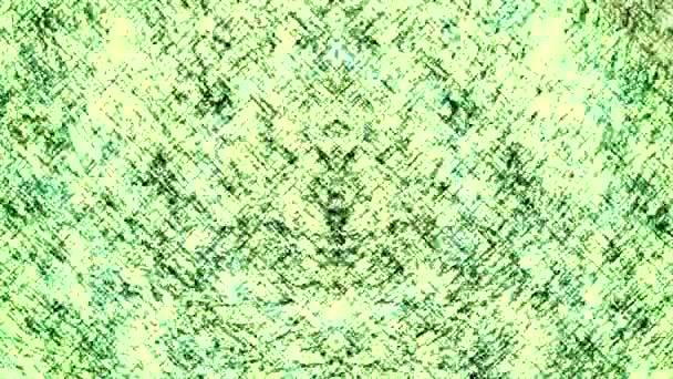 Absztrakt háttér geometriai rajzok csomagolópapír, textil Print, szövetek, háttérképek, képernyőkímélő az asztalon.