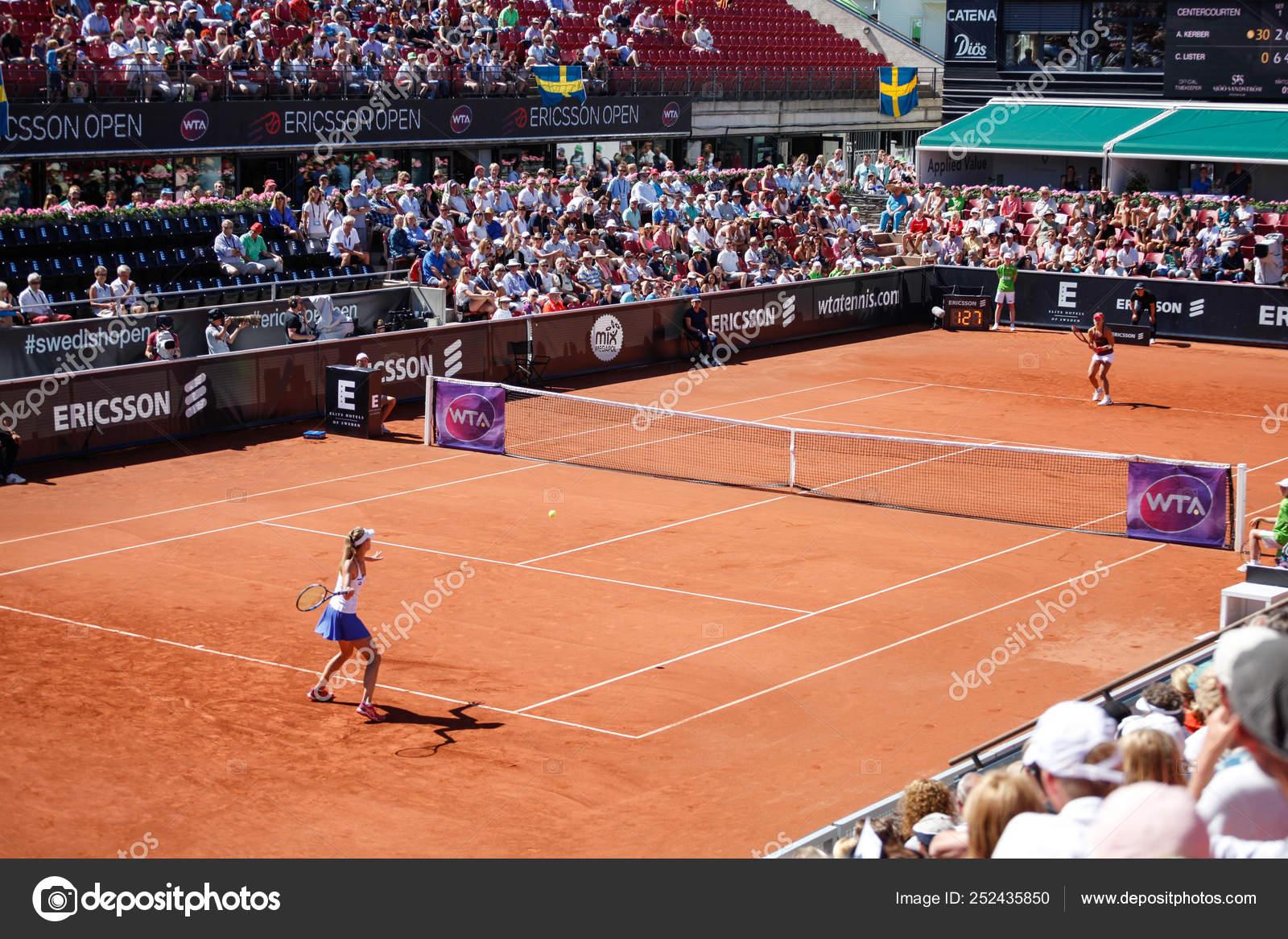 båstad tennis 2016