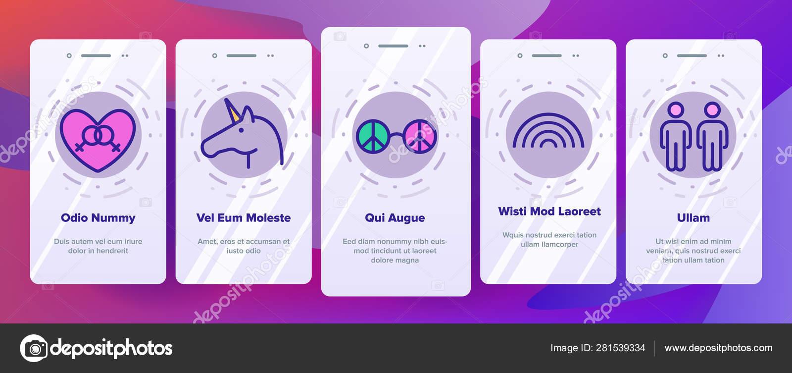 gay datování aplikace pro iphone