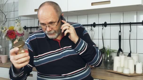 Order drugs by phone