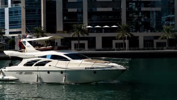 Яхта дубай видео недорогая недвижимость в аликанте дубай