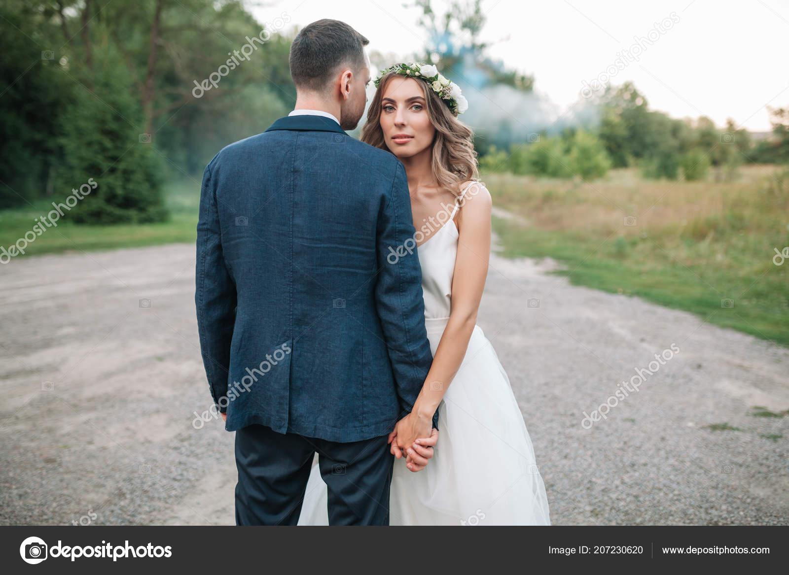 manželství není datování online hodinky