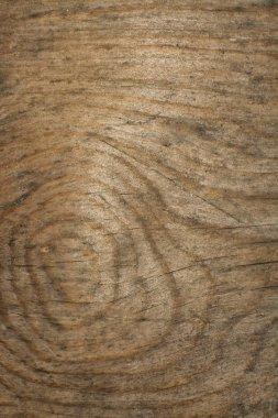 flat plank wood texture.