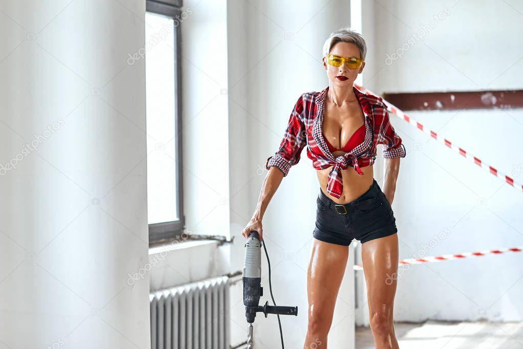 работа девушке моделью прохладный