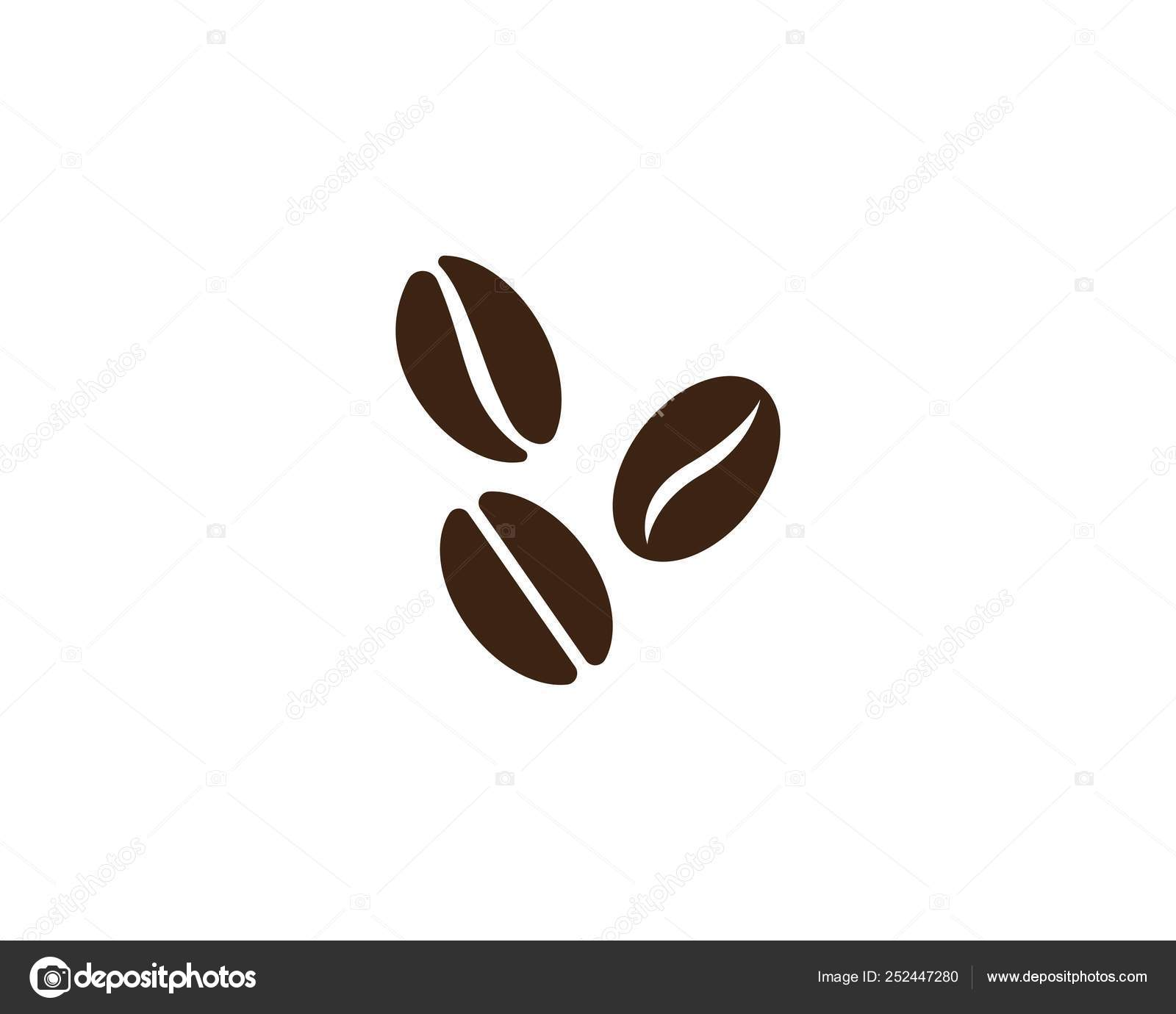 vector coffee beans template stock vector c uminurwakhidah875 252447280 vector coffee beans template stock vector c uminurwakhidah875 252447280