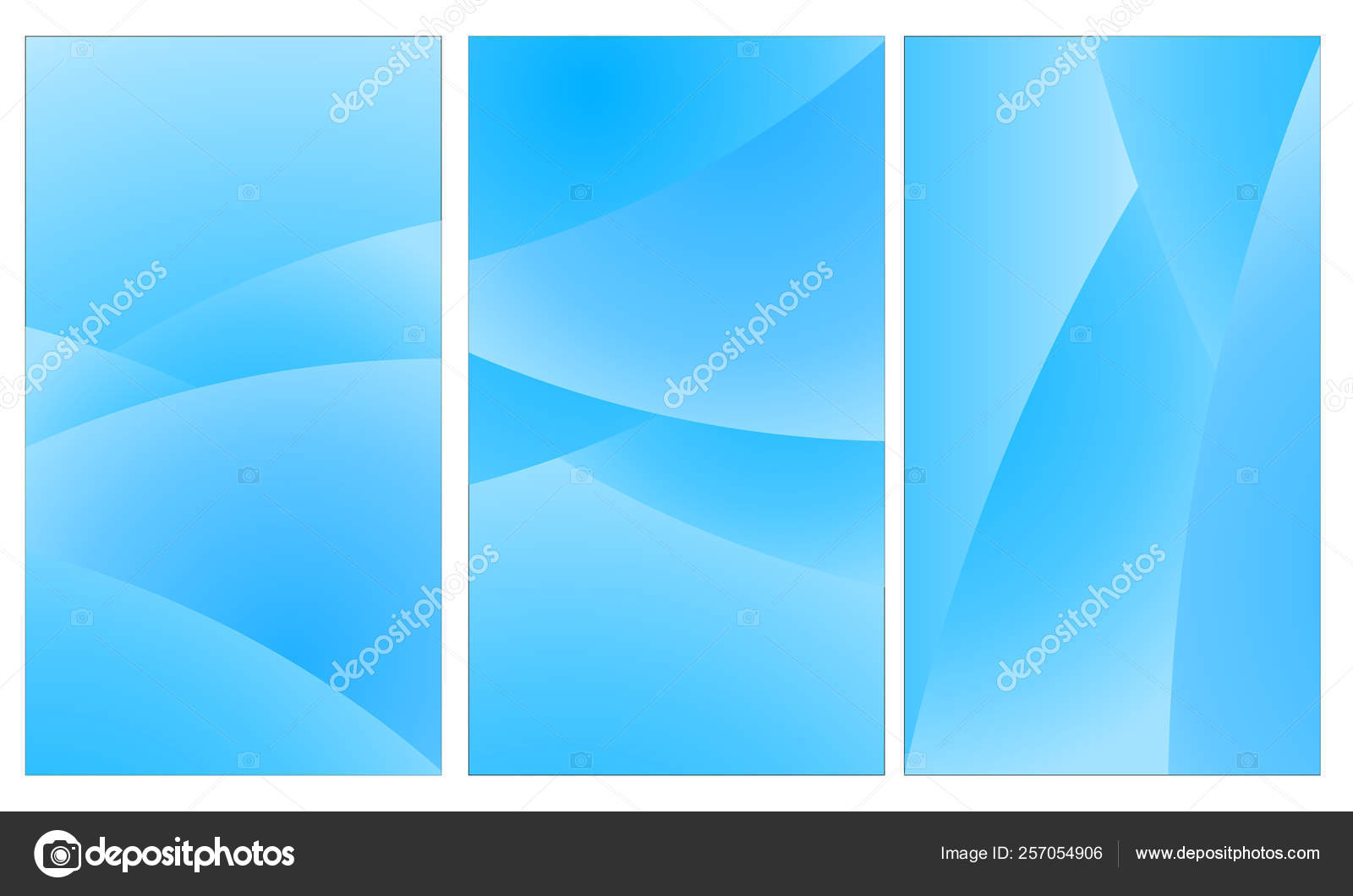 Download 7000 Wallpaper Android Vector  Terbaik