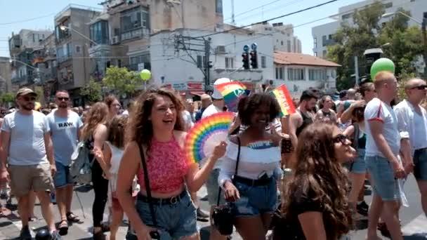 Gay video 2019