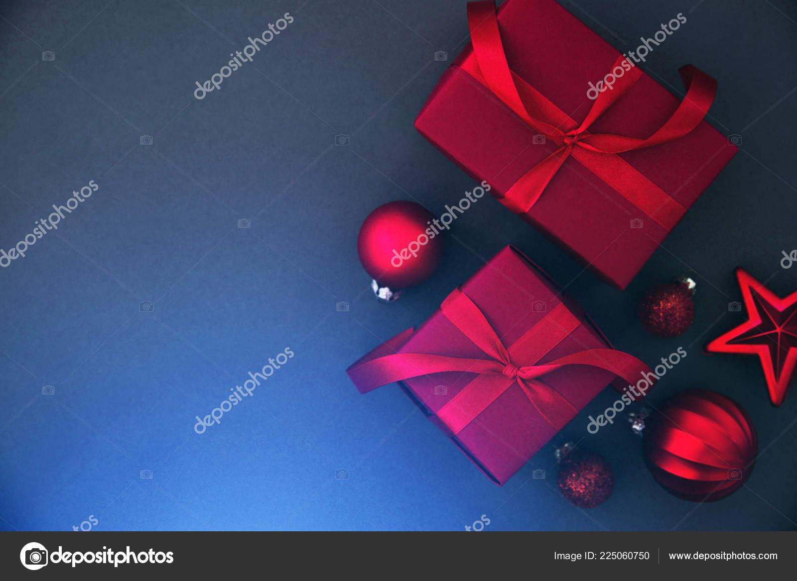 Frohe Weihnachten Besinnliche Feiertage.Frohe Weihnachten Und Besinnliche Feiertage Grusskarte Rahmen Banner