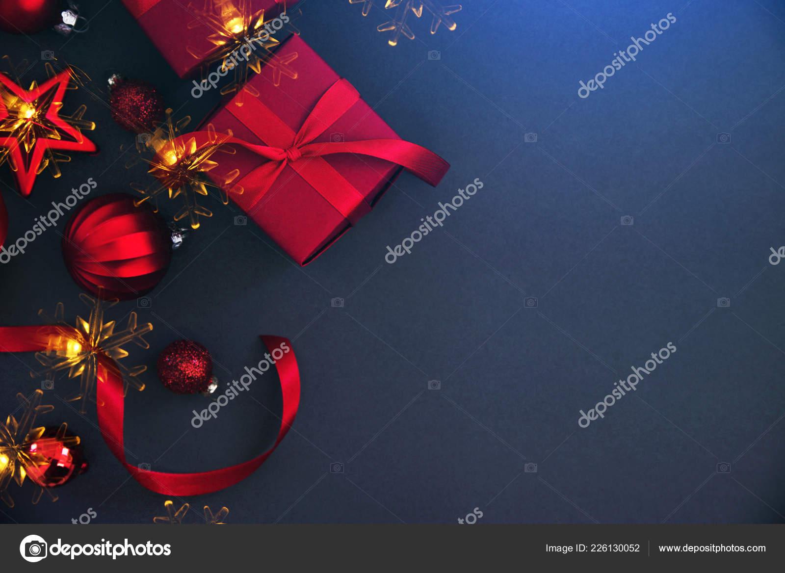 Frohe Weihnachten Besinnlich.Frohe Weihnachten Und Besinnliche Feiertage Grusskarte