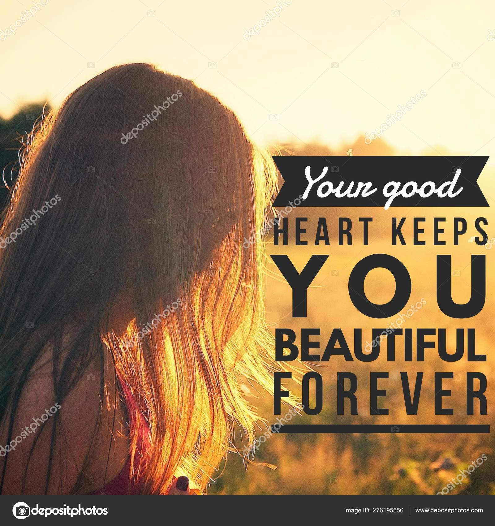Images Empowering Quotes Inspirational Quote Best