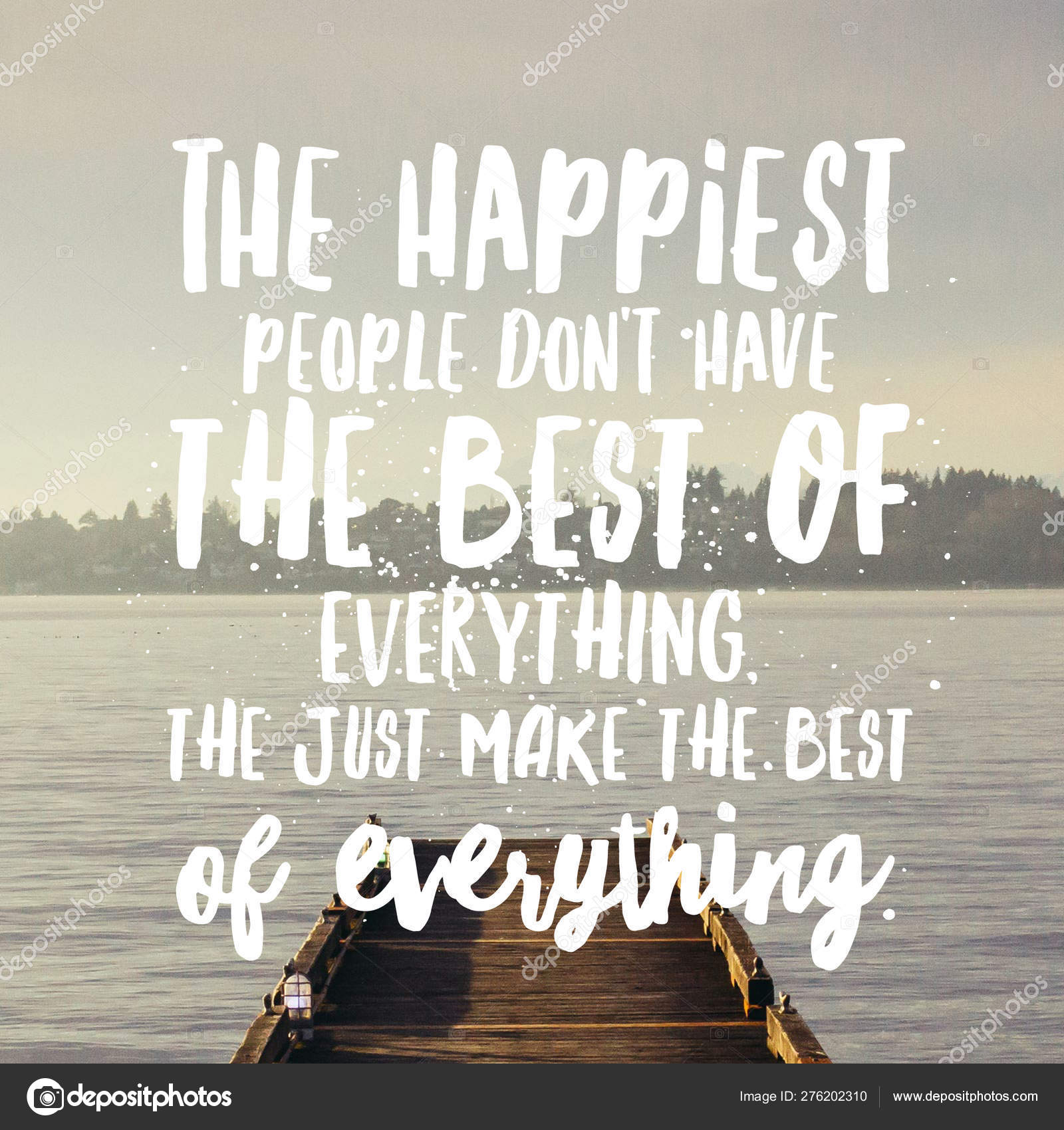 Inspirational Quote Best Motivational Quotes Sayings Life ...