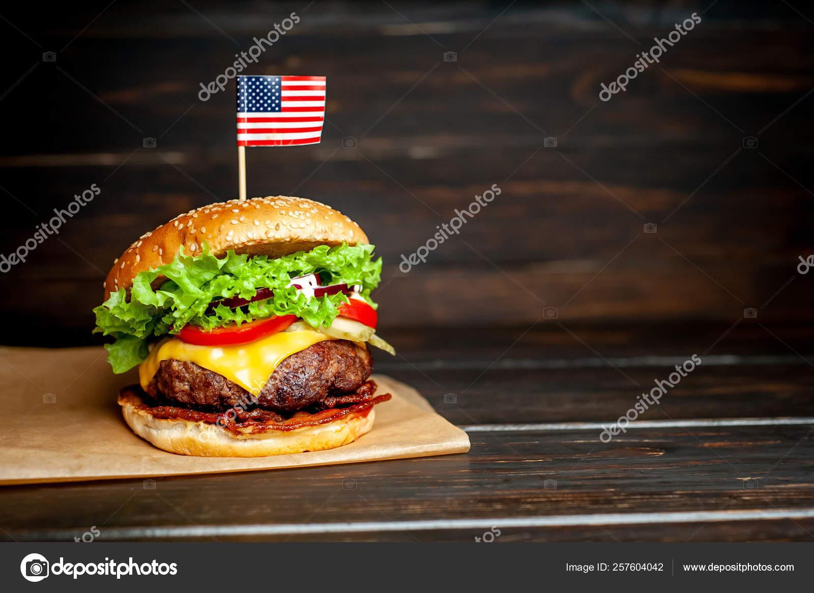 Обои котлета, Сэндвич, hamburger, Meat, Гамбургер, tomatoes, салат, булочка, Fast food, картошка фри, фастфуд, соус. Еда foto 12
