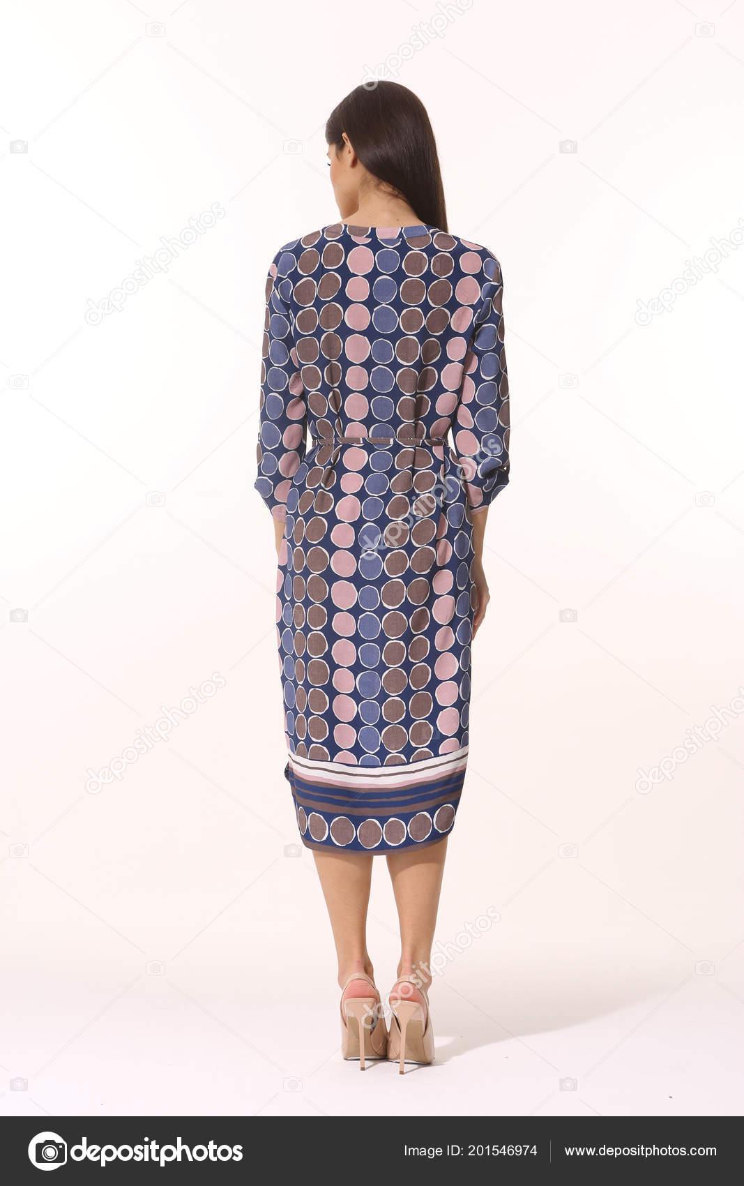Modelos de vestidos cortos de verano