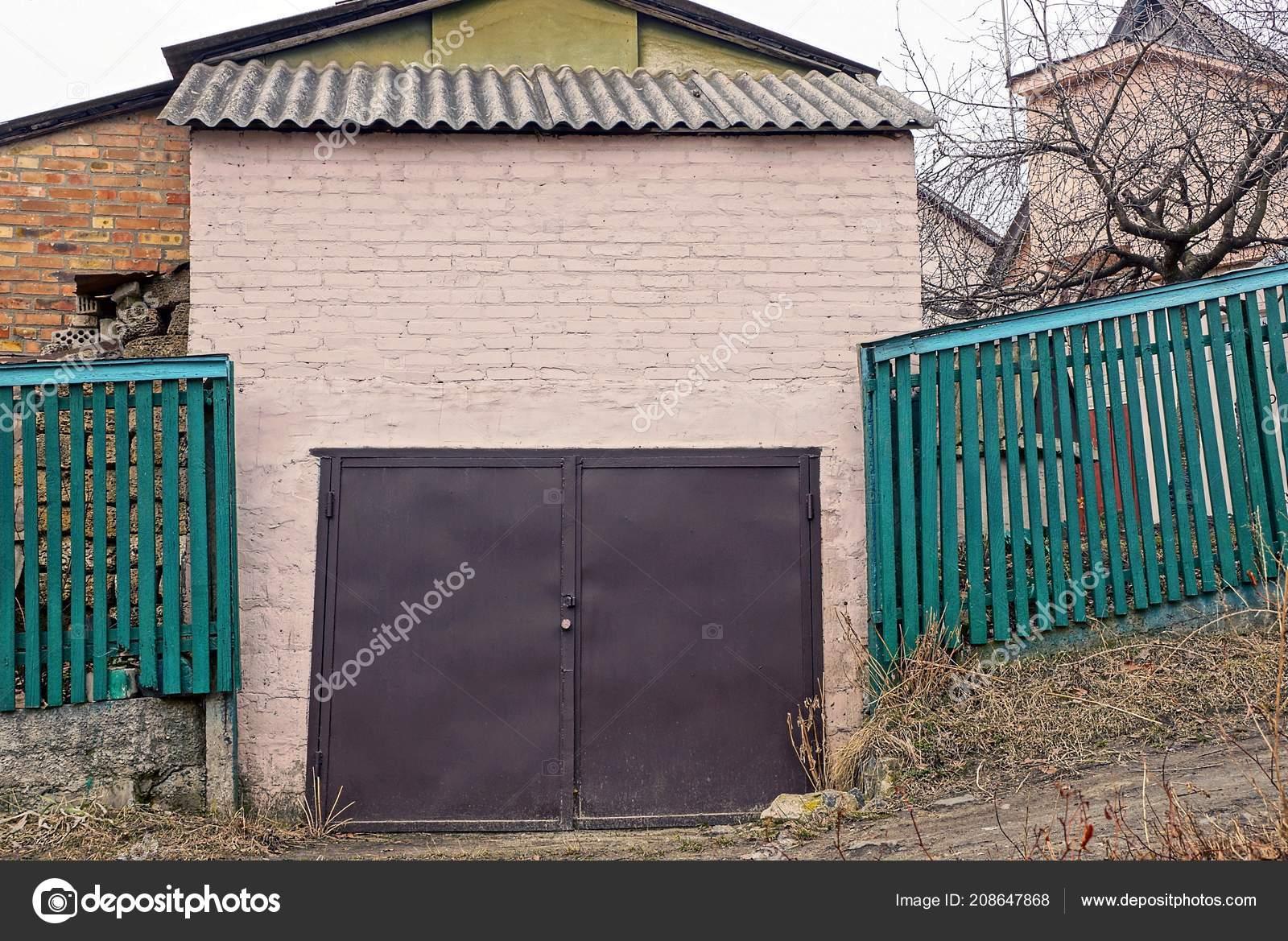 печка для гаража купить в омске