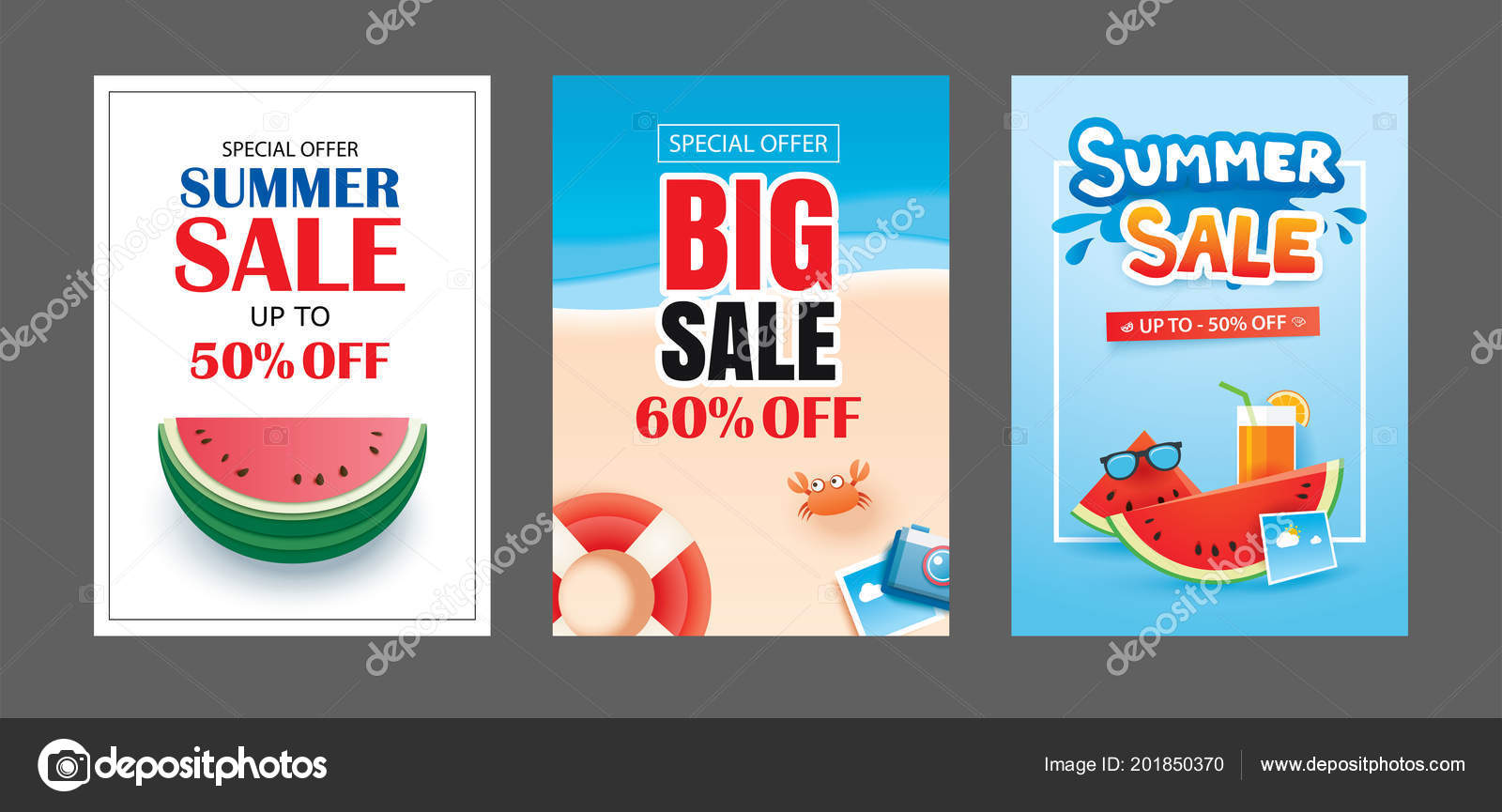 https://st4.depositphotos.com/2404187/20185/v/1600/depositphotos_201850370-stock-illustration-summer-sale-banner-templates-paper.jpg