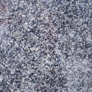 Clear, stylish, marble texture