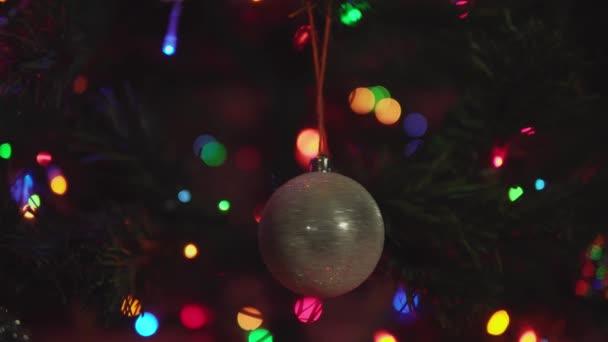 Close-up natočení červená jahoda .