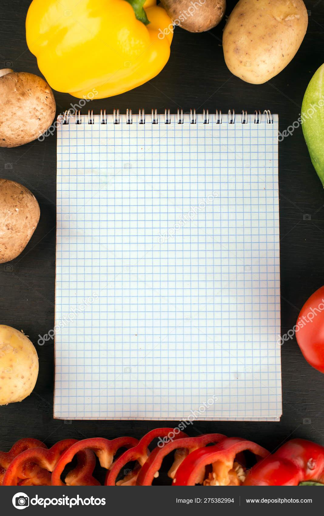 Frutas e verduras para dieta