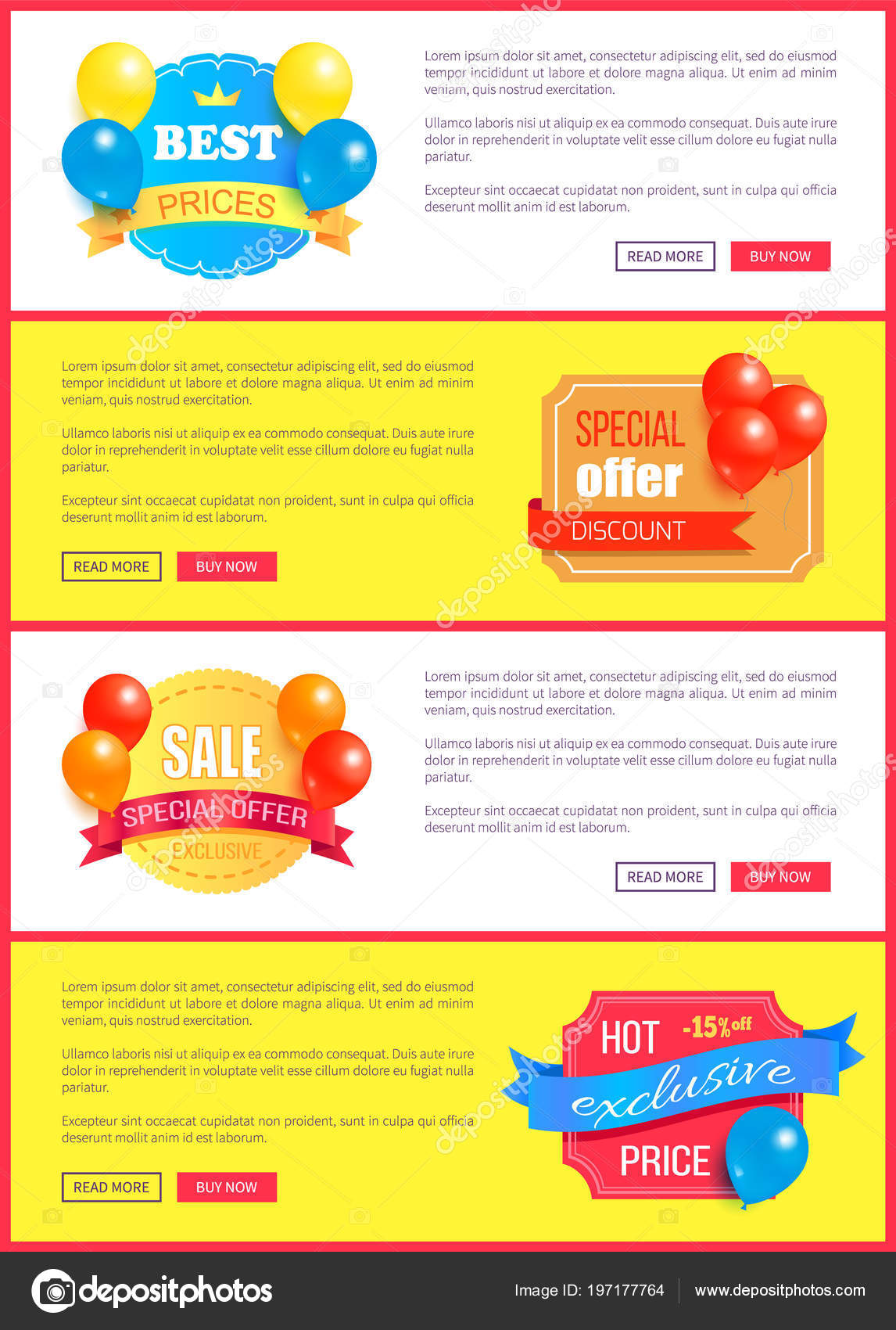 699ba701d Лучшая цена продажи выходные скидки Супер предложение эксклюзивных премиум  продвижение набор наклеек цвета с блестящей глянцевой шары плакаты web  страниц ...
