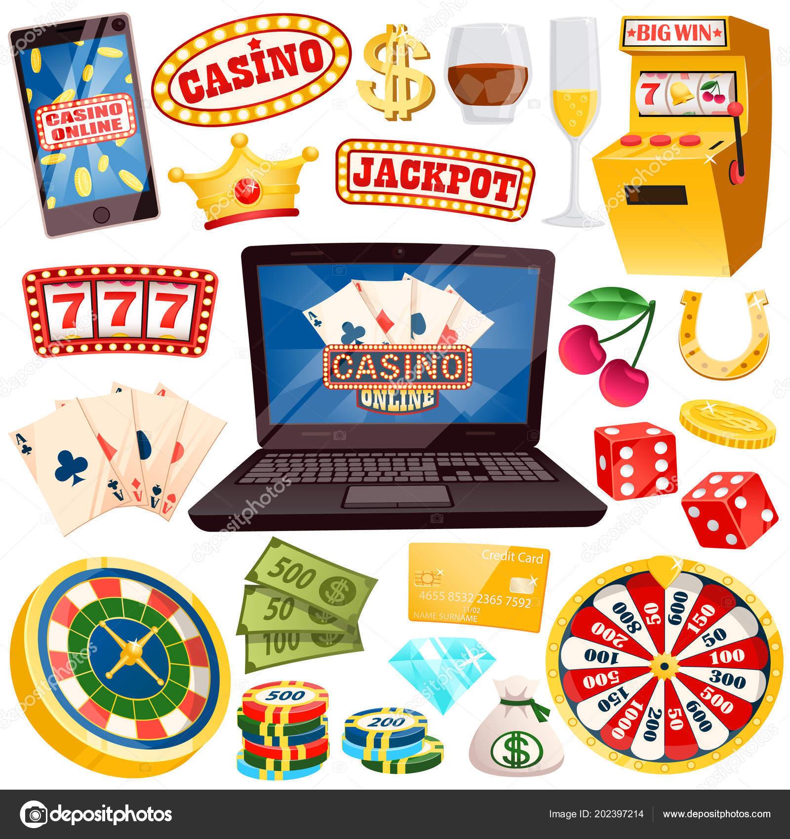 Лаки дринк игровые автоматы играть бесплатно