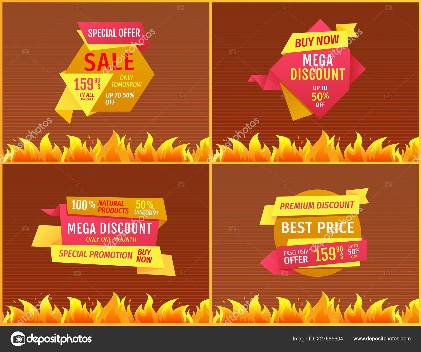 Nejlepší online inzerát reklama