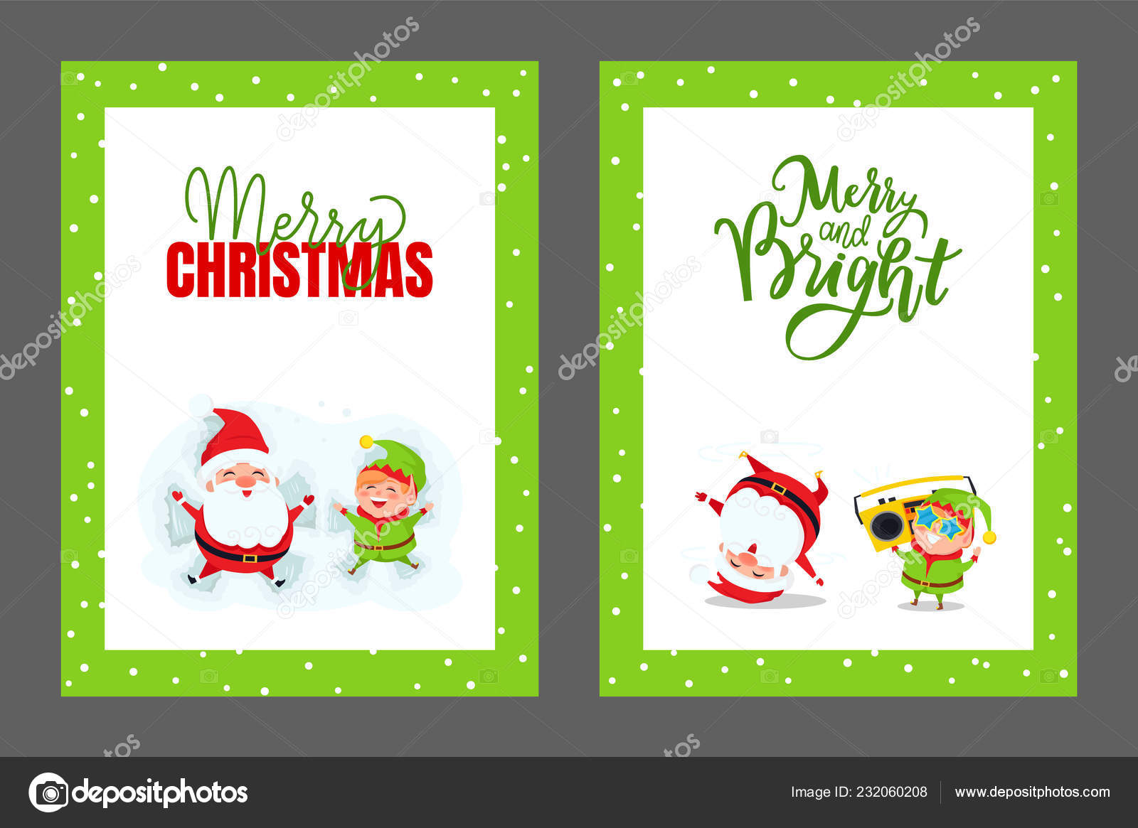 Christmas Break Clipart.Clipart Christmas Break Happy Holidays And Merry