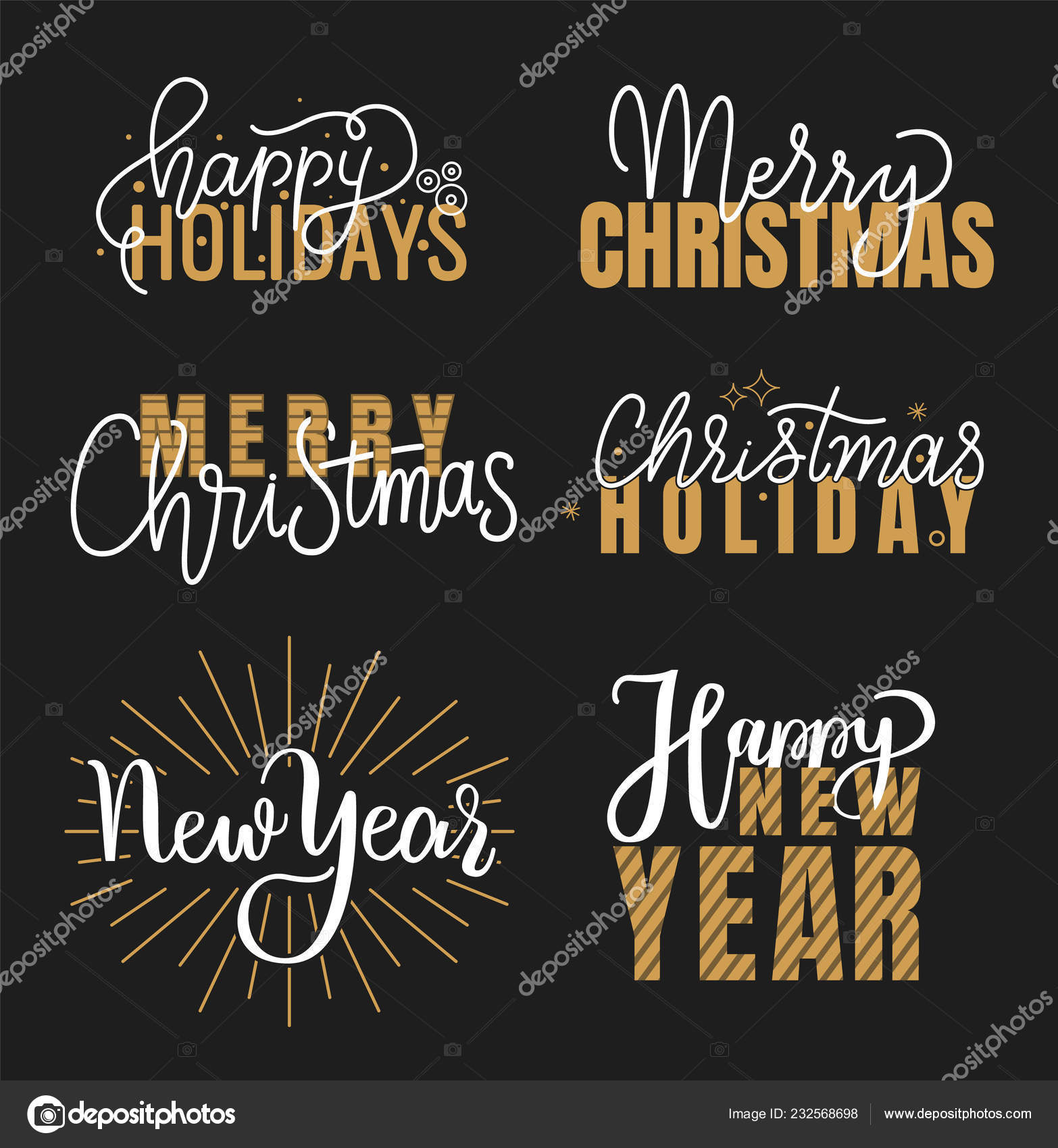 Deseos Para Feliz Navidad.Felices Fiestas Mejores Deseos Feliz Navidad Brillante