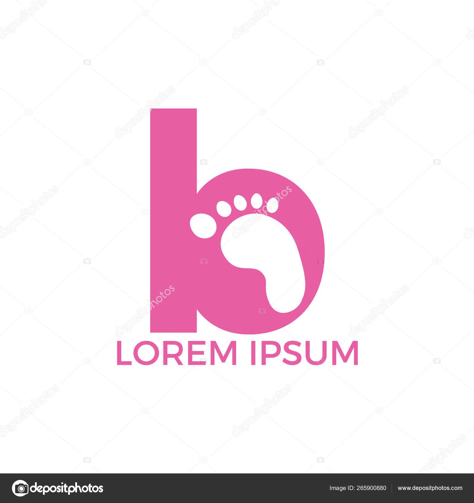 letter feet vector logo design foot health icon logo design stock vector c naseebzeeba gmail com 265900880 letter feet vector logo design foot health icon logo design stock vector c naseebzeeba gmail com 265900880