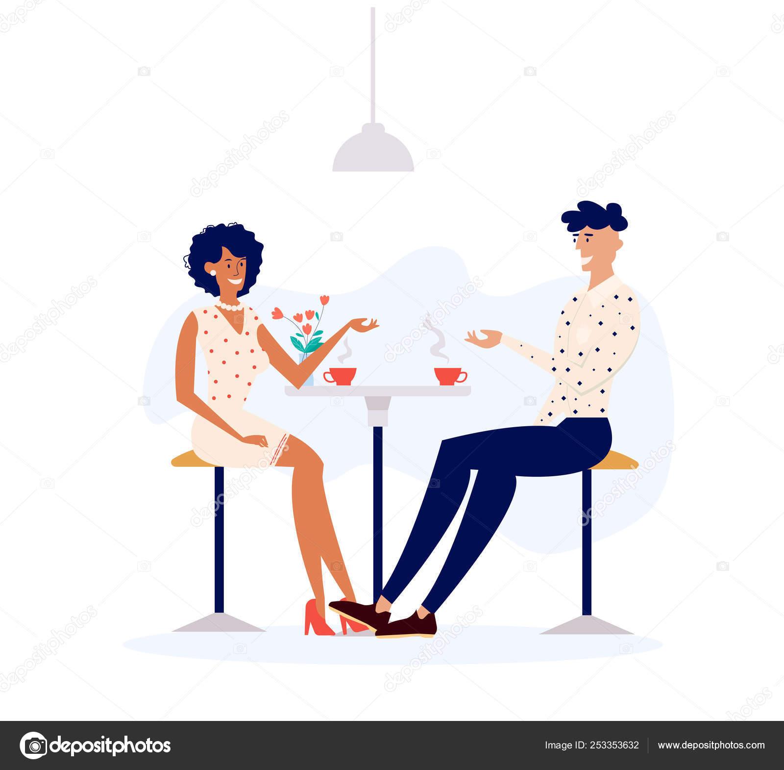 cancer överlevande online dating