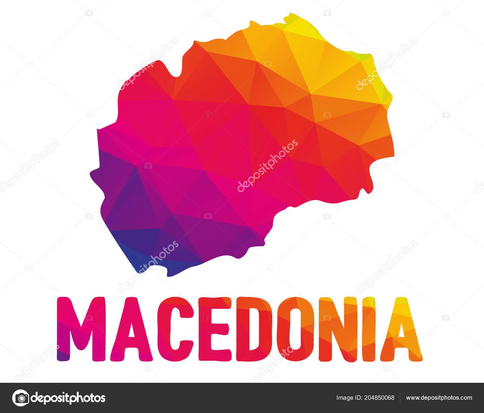 Low Polygonal Map Republic Macedonia Makedonija Republic ... on tanzania maps, portugal maps, republic of macedonia national football team, macedonia maps, socialist federal republic of yugoslavia, vanuatu maps, breakup of yugoslavia, macedonian language, trinidad and tobago maps, hungary maps, bangladesh maps, serbia and montenegro, benin maps, taiwan maps, oman maps, suriname maps, gibraltar maps, romani people, martinique maps, maldives maps, russia maps, senegal maps, samoa maps, malawi maps, zimbabwe maps, puerto rico maps, republic of kosovo,