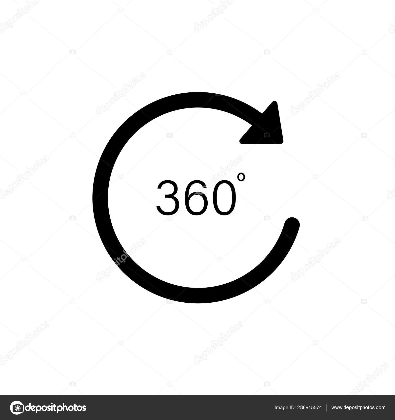 Elementor 360 Rotation Widget Demo - HappyAddons