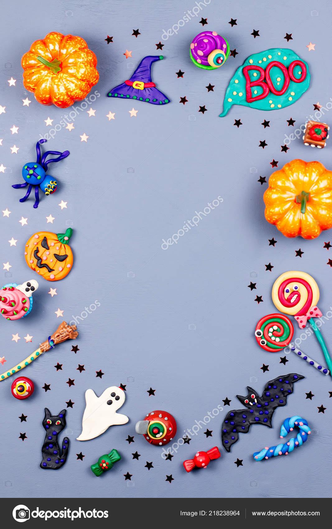 Black Cat Halloween Wallpaper Halloween Background