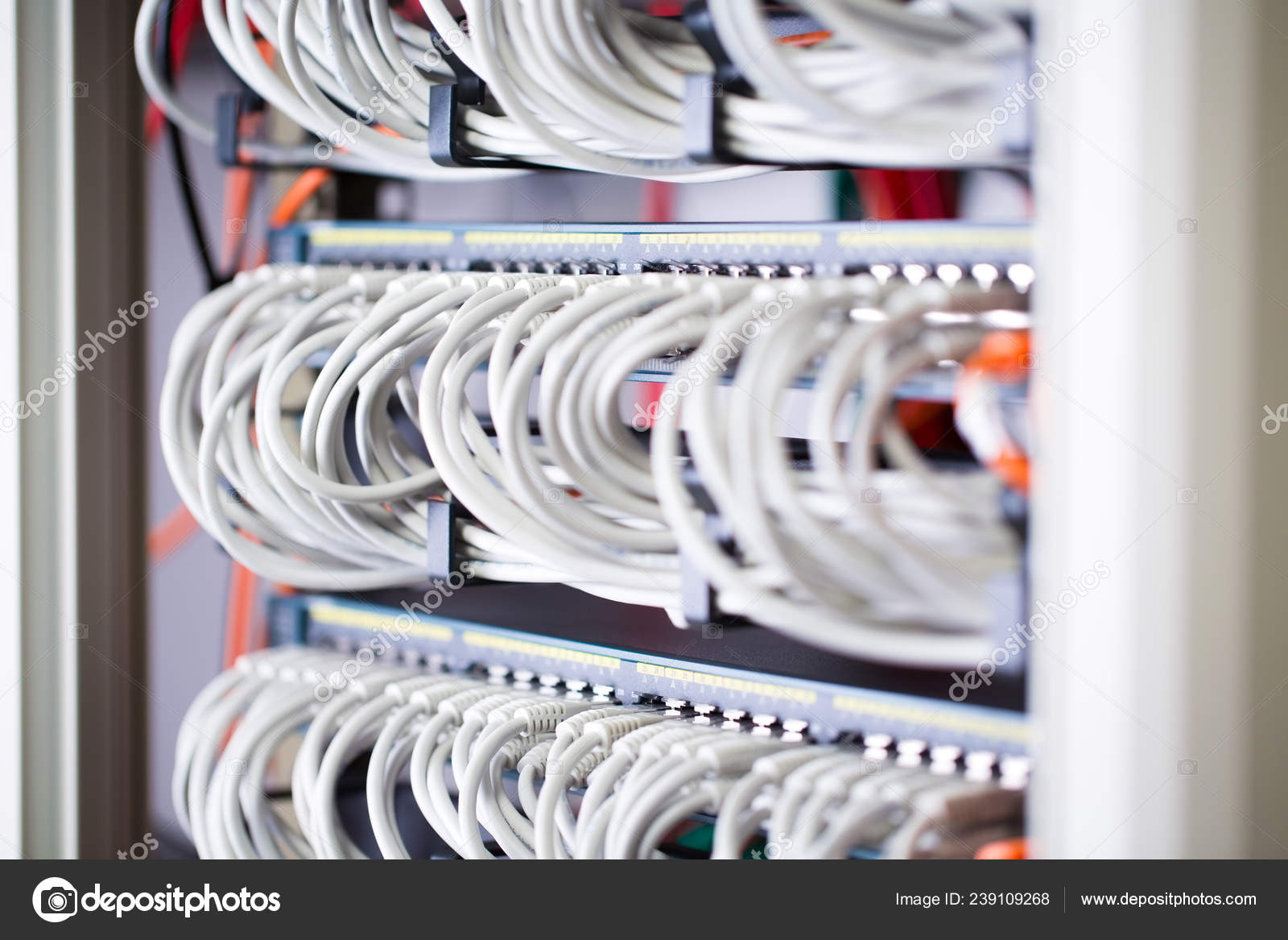 Cable #5A Keown Variant VF 2017 Stock Image