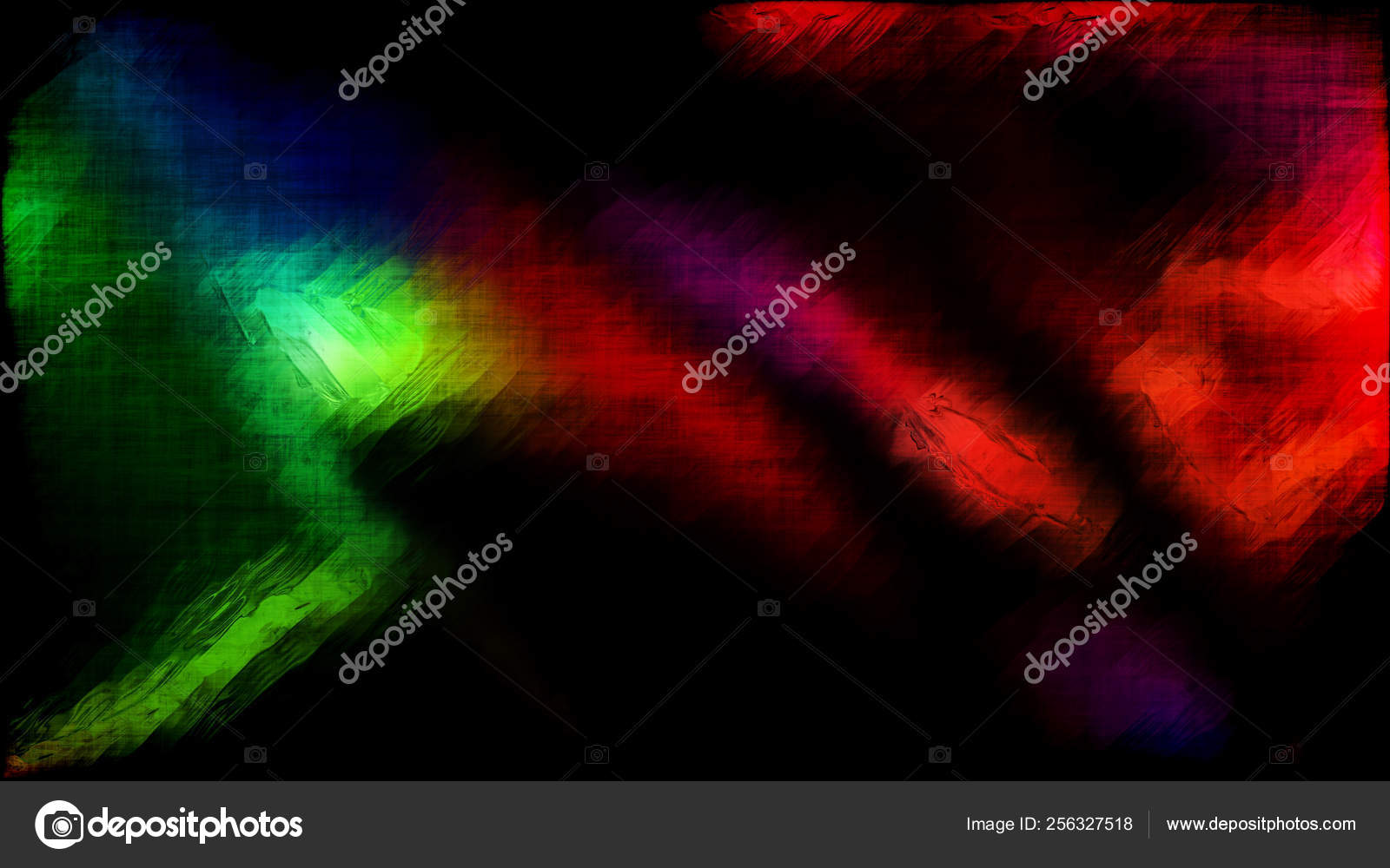 Abstract Cool Grunge Texture Background Image Stock Photo